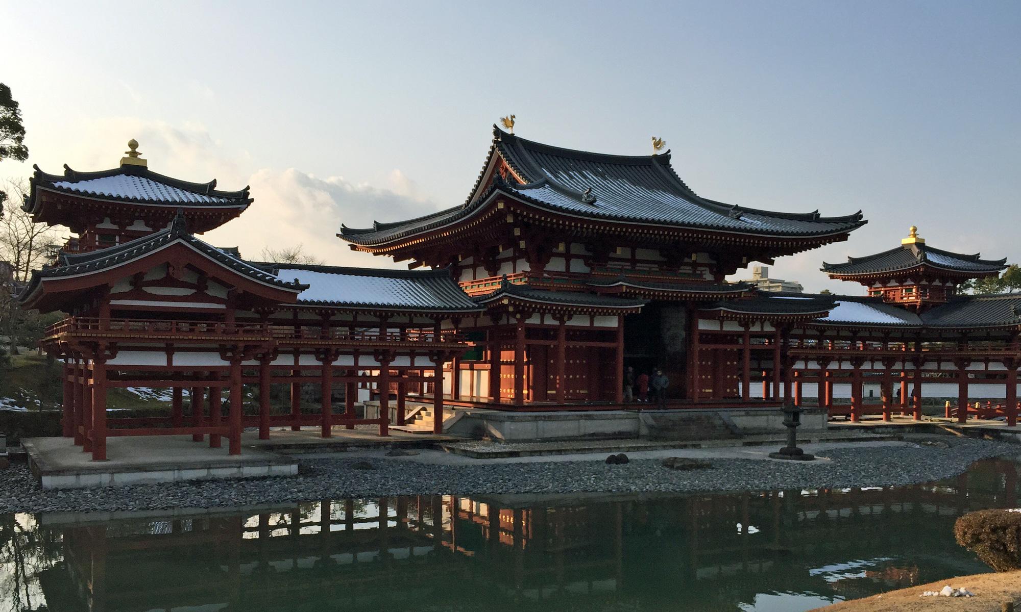 京都府立城南高等学校同窓会サポートサイト